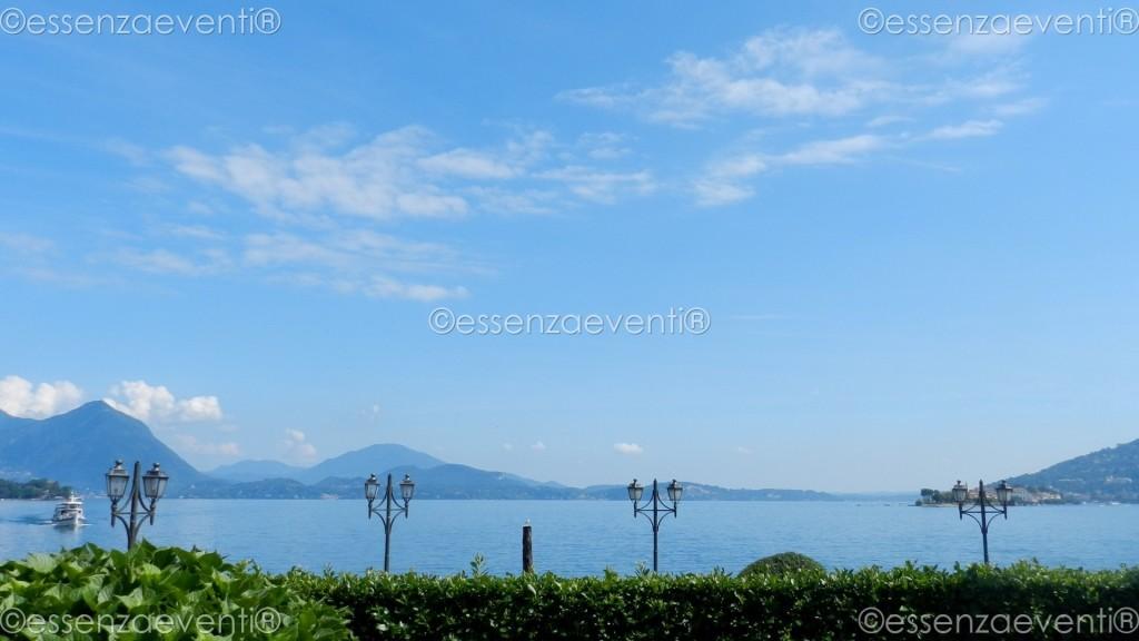 lago_maggiore_panorama