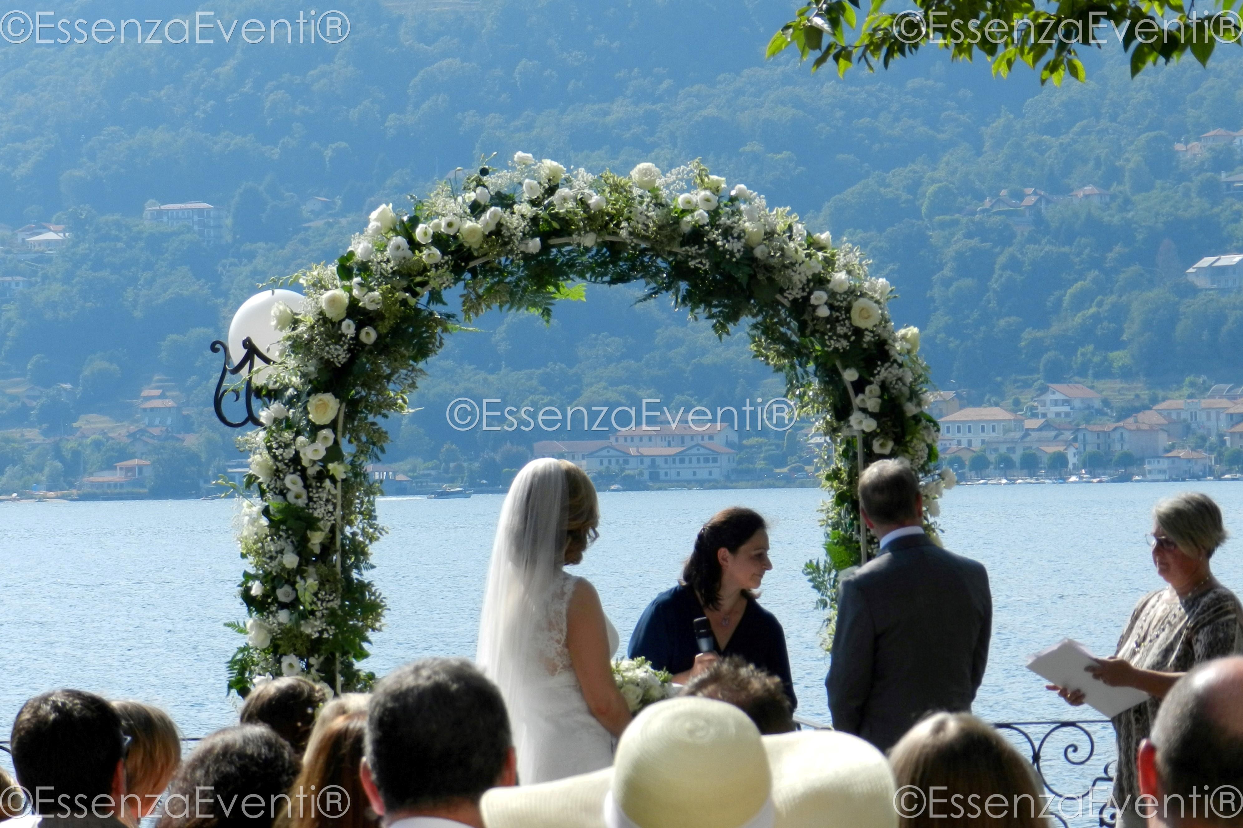 essenza-eventi-celebrant-symbolic-wedding-ceremony-lago-di-orta-5