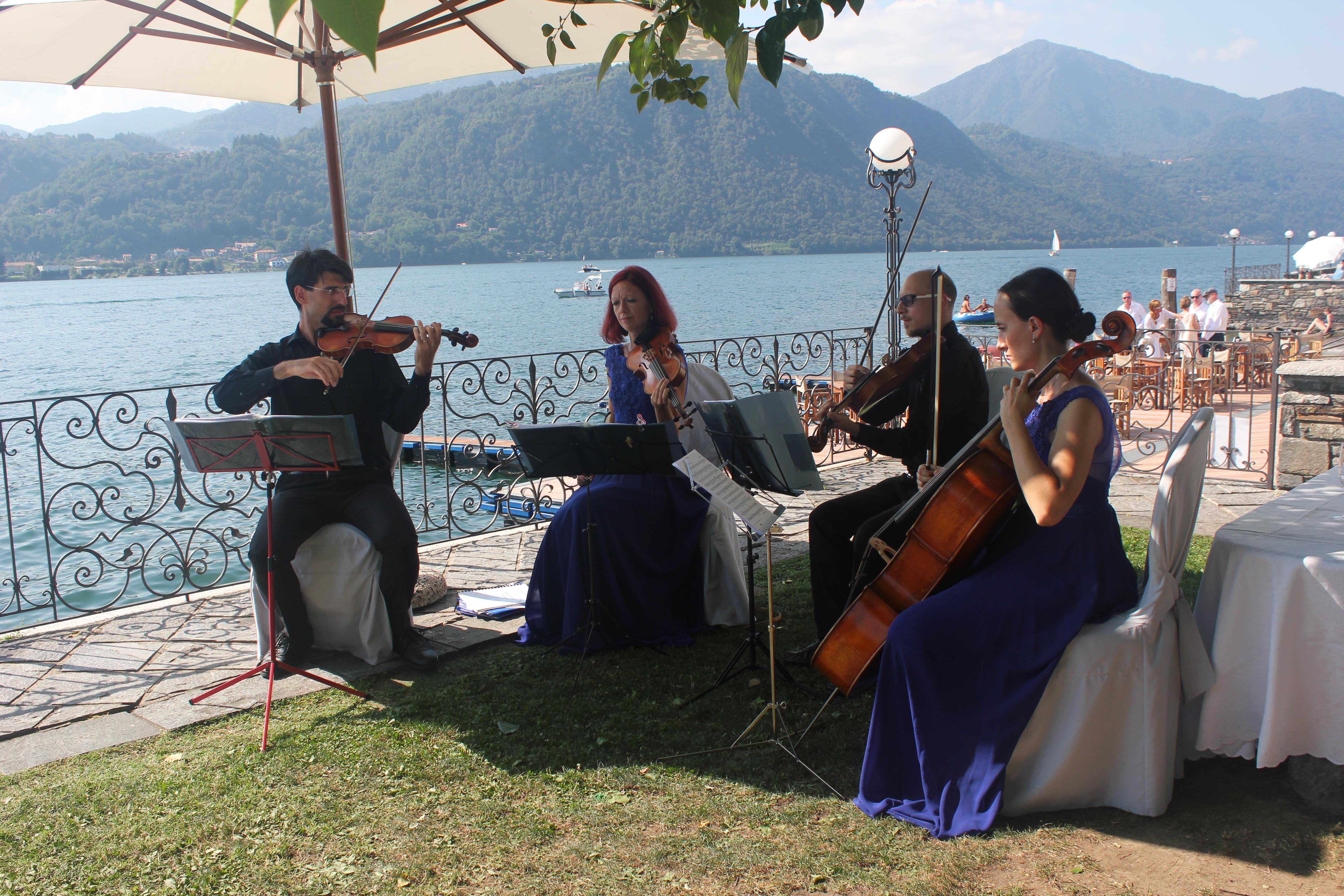 random-string-quartet-orta