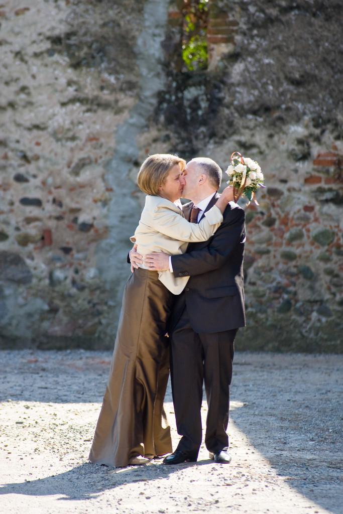 Essenza Eventi Wedding Planner