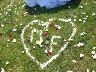 CORSO DI WEDDING PLANNER WEEK END