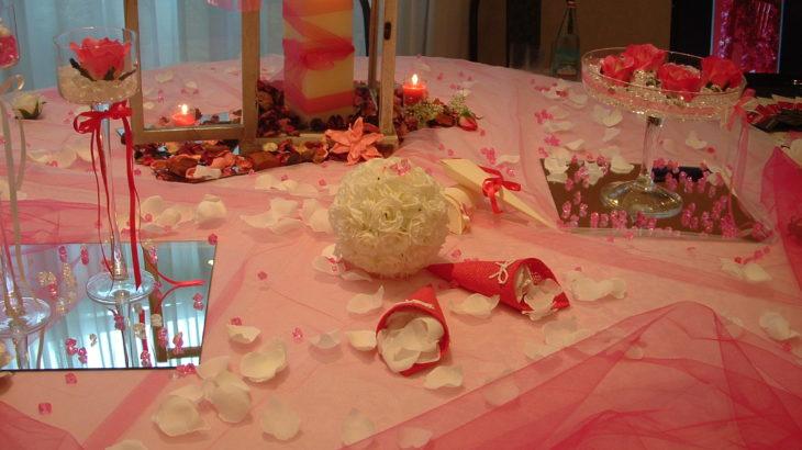 Special Open Day No wedding No Party