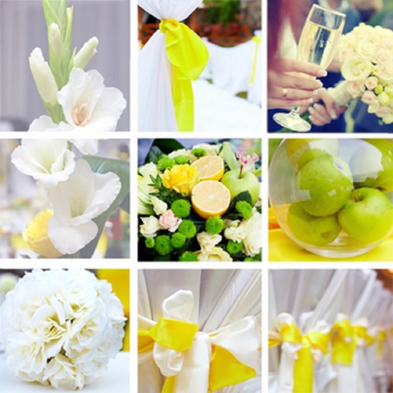 Matrimonio Simbolico Riti : Wedding planner per l organizzazione del matrimonio perchÉ