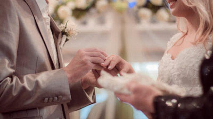 Matrimonio Simbolico All Estero : Il matrimonio simbolico la cerimonia simbolica essenza eventi