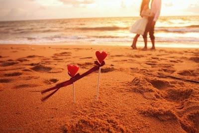 sposarsi all'estero....essenza eventi®
