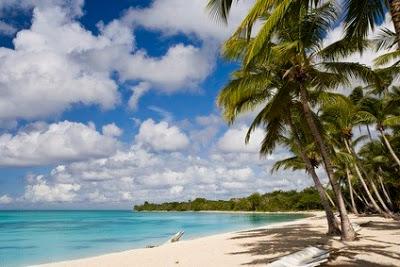 Matrimonio a Bora Bora