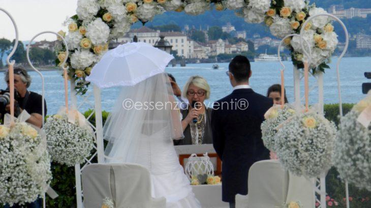 Celebrante Matrimonio Simbolico Piemonte : Essenza eventi® celebrante matrimonio simbolico slide show 2014