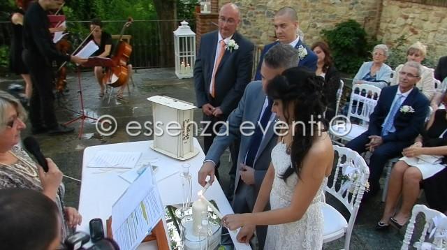 Matrimonio Simbolico Rito Della Luce : Il rito della luce essenza eventi