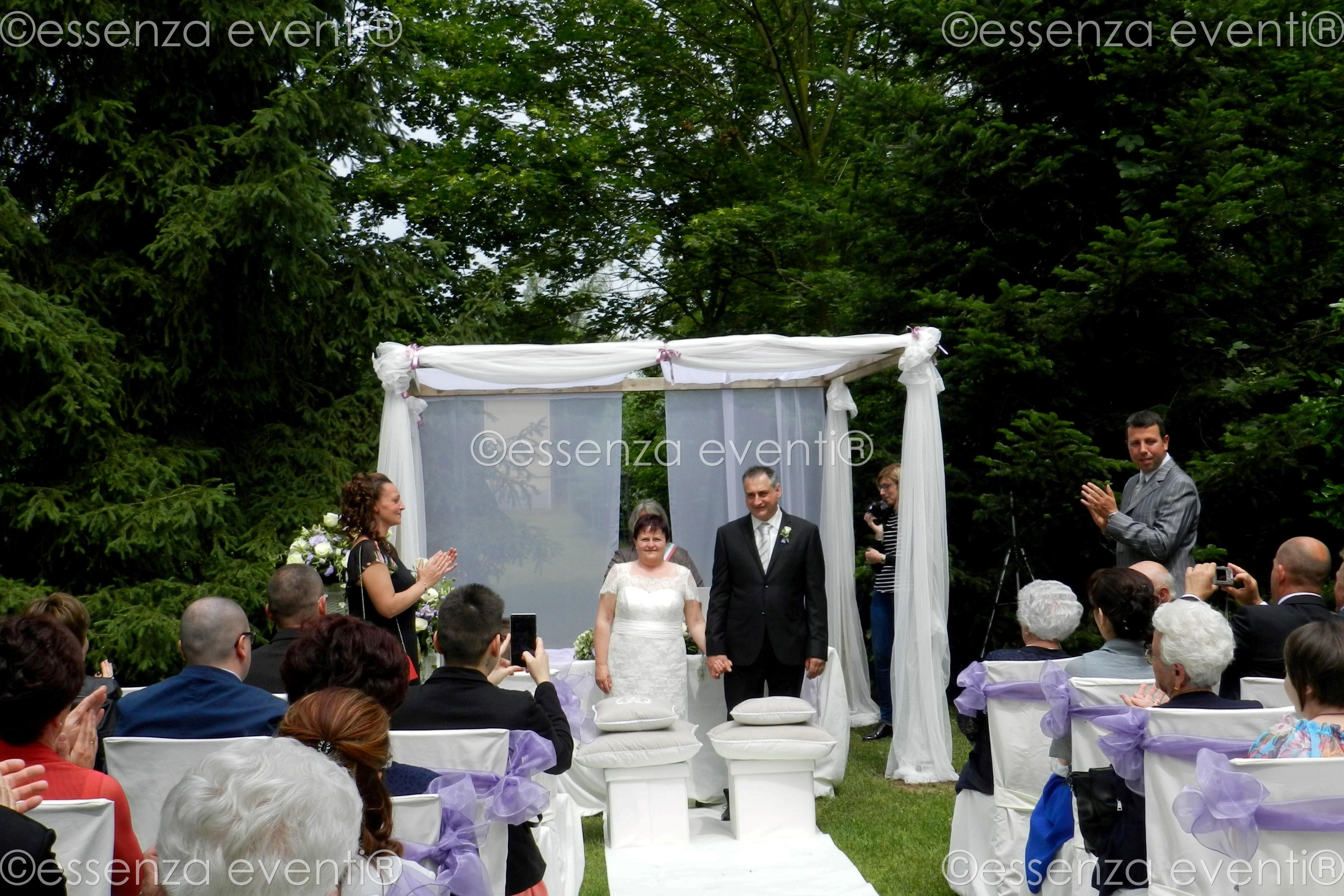 Matrimonio Simbolico Idee : Celebrante matrimonio simbolico essenza eventi