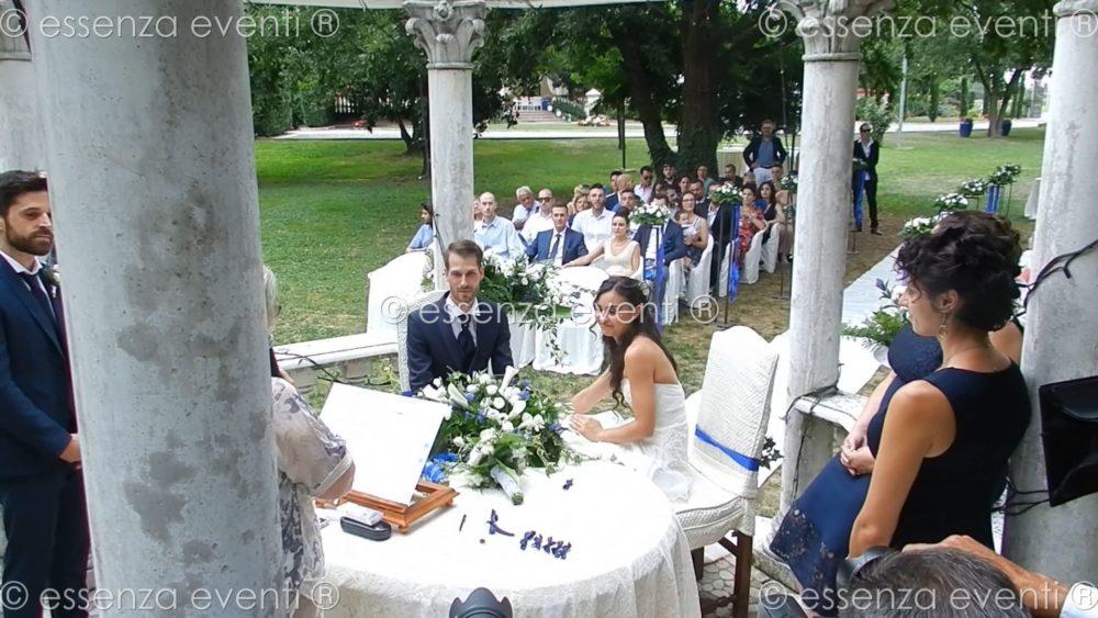 Matrimonio Simbolico Testi : Matrimonio simbolico essenza eventi