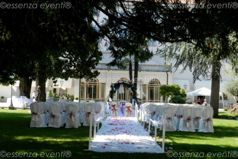 Matrimonio Simbolico Genova : Matrimonio simbolico essenza eventi