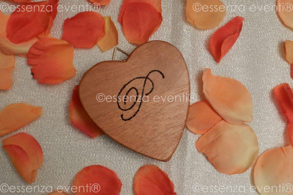 Cerimonia del cuore escluvia essenza Eventi Celebrante