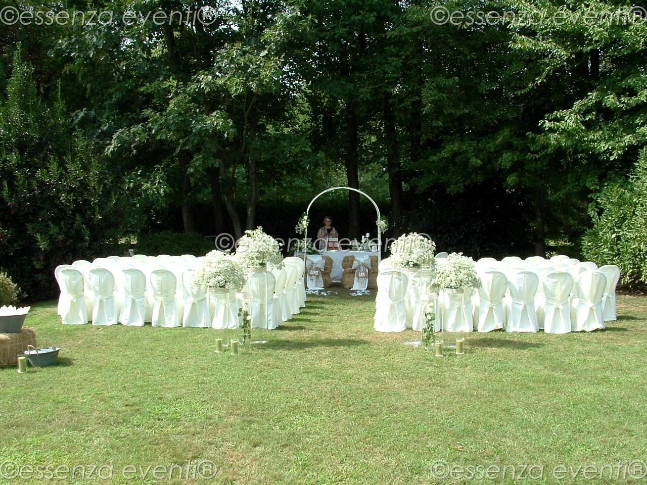 Matrimonio Simbolico Bologna : Matrimonio simbolico essenza eventi