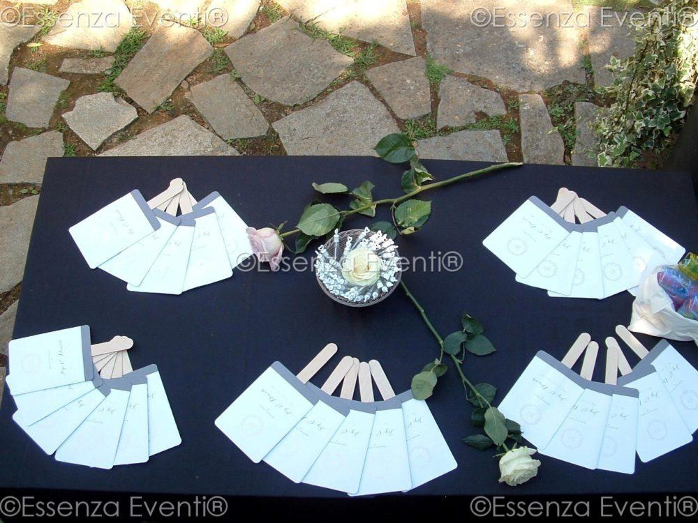 CerimoniainFrancesePortofinoEssenzaEventi Celebrante