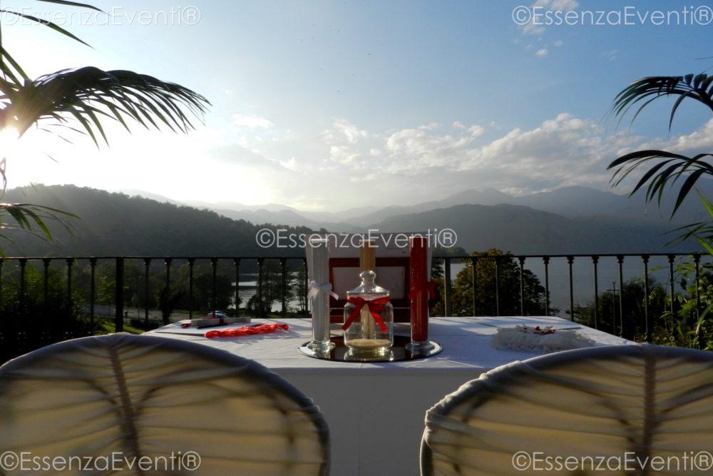 Celebrante Matrimonio Simbolico Liguria : Riti speciali essenza eventi