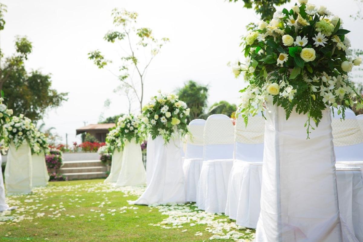 Matrimonio Simbolico All Estero : Matrimonio simbolico essenza eventi
