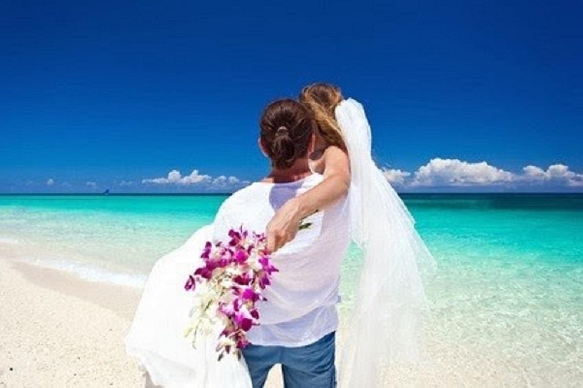 Matrimonio Simbolico All Estero : Matrimonio all estero essenza eventi