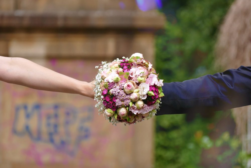 wedding-2655916_1920