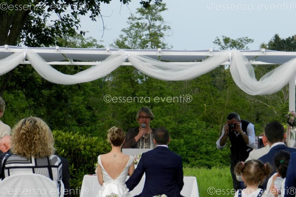 Matrimonio Simbolico All Estero : Roberto federica cerimonia essenza eventi celebrante
