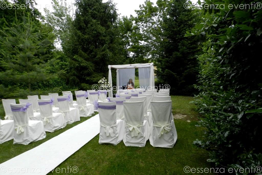 Matrimonio Simbolico All Estero : Serafino paola essenza eventi celebrante cerimonia