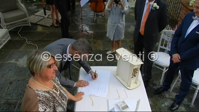 AlessioeChiaraRitodellaLuce_CelebranteEssenzaEventi (3)