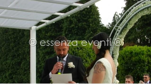 Cerimonia Gabriele e Yrena Celebrante Essenza Eventi (1)