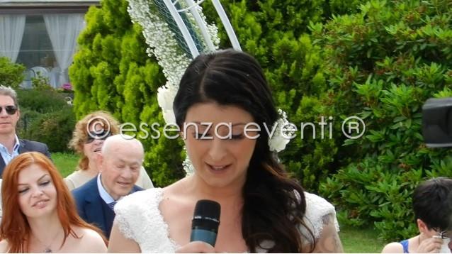 Cerimonia Gabriele e Yrena Celebrante Essenza Eventi (10)