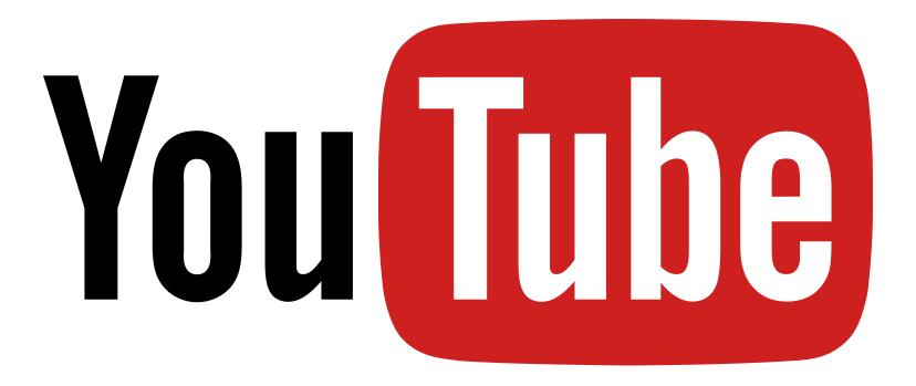 Scopri il nostro canale Youtube